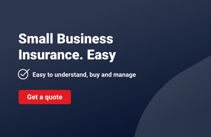 Business Insurance Small Business Insurance Australia Aon